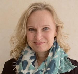 Rita Benn, PhD
