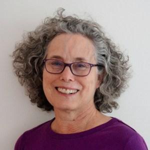 Claire Weiner, LMSW, RYT