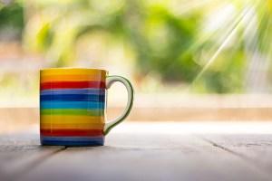 Offenes Eltern-Café @ Kita St. Elisabeth | Aachen | Nordrhein-Westfalen | Deutschland