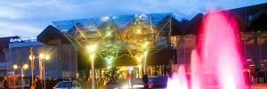 5. Sinfoniekonzert @ Eurogress Aachen | Aachen | Nordrhein-Westfalen | Deutschland