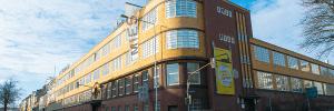 LuForm Meets RECIPROCITY @ Ludwig Forum | Aachen | Nordrhein-Westfalen | Deutschland