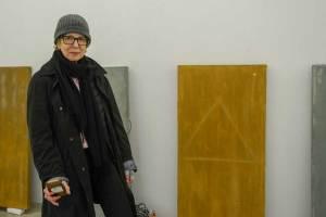 Delta @ Neuer Aachener Kunstverein | Aachen | Nordrhein-Westfalen | Deutschland