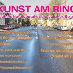 KUNST AM RING