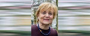 Margrethe-Schmeer-CDU