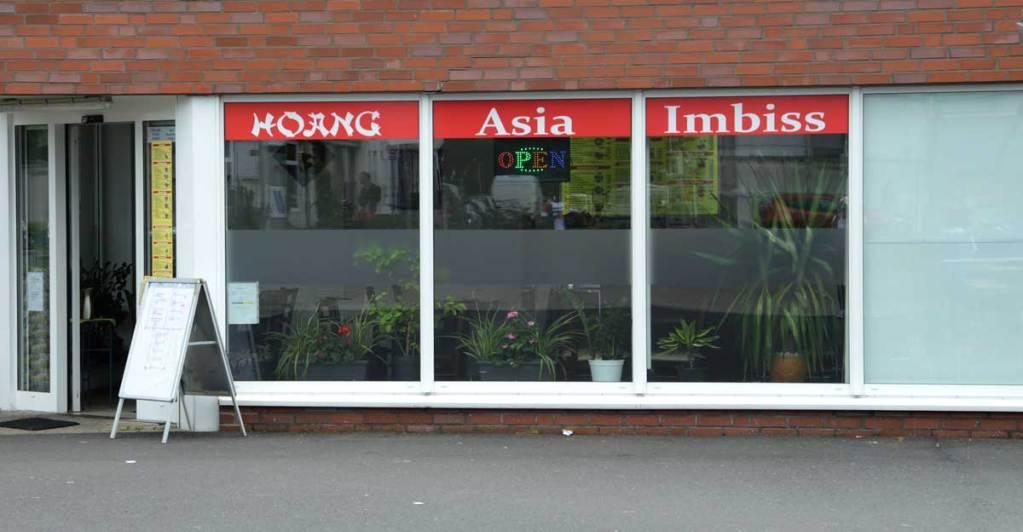 Hoang_Asia_Imbiss