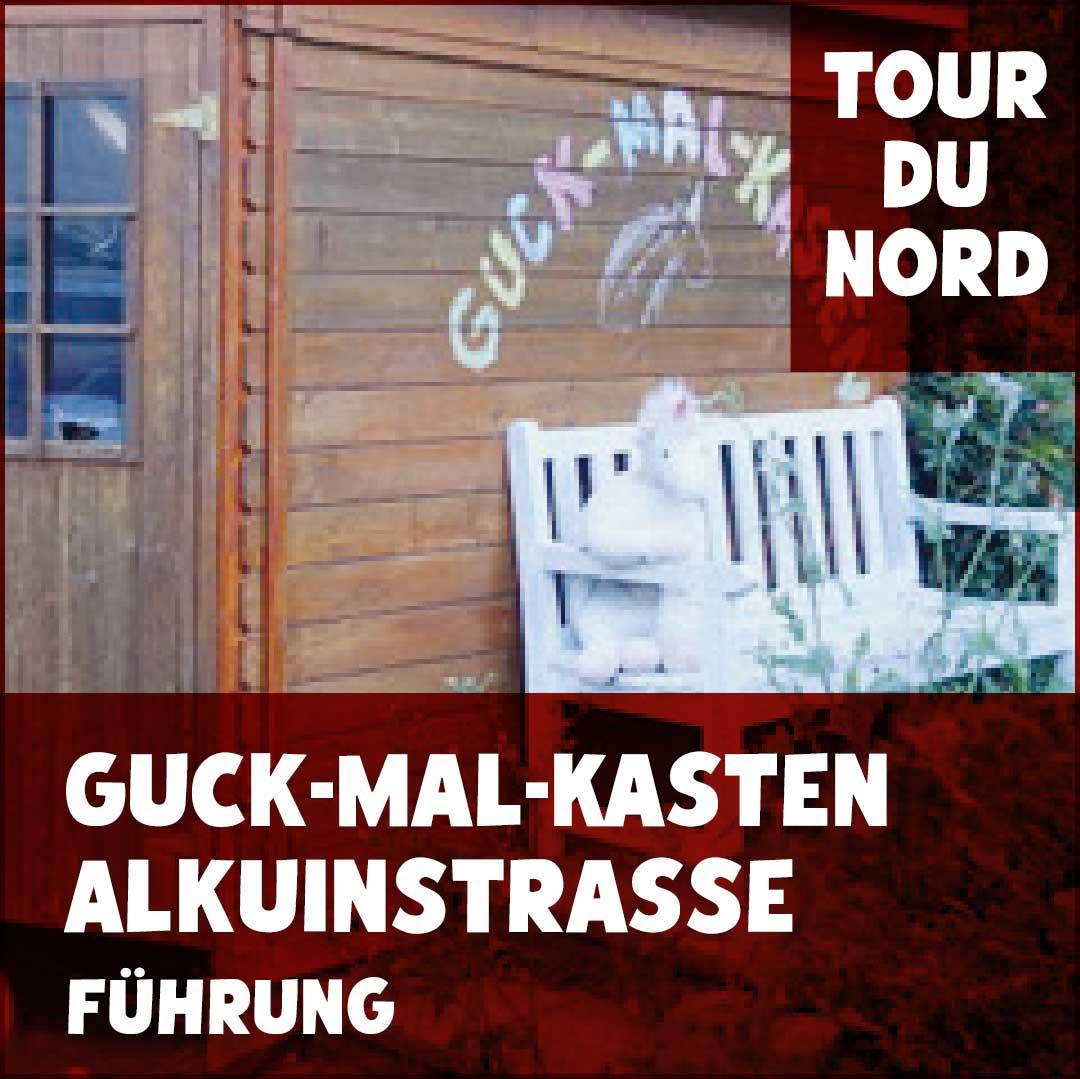Guck Mal Kasten