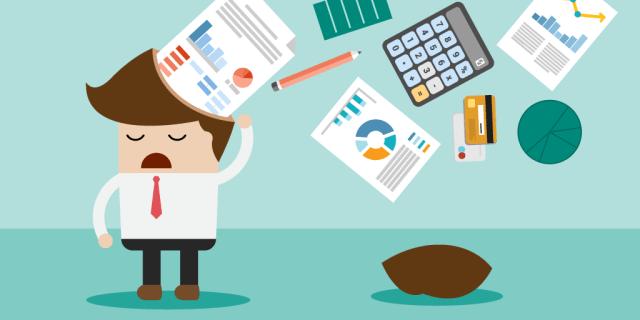 Imran_Associates_tax_services_Business_start_up