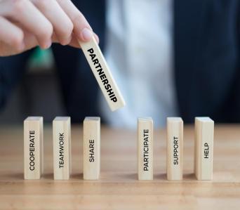 دبلومة إدارة الاعمال