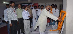 aadarshwaadi congress party meeting 7 april 2013 (1)
