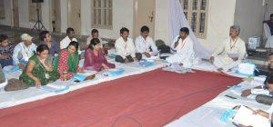 aadarshwaadi congress party meeting 7 april 2013 (16)