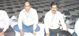 aadarshwaadi congress party meeting 7 april 2013 (42)