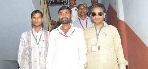 aadarshwaadi congress party meeting 7 april 2013 (43)