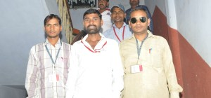 aadarshwaadi congress party meeting 7 april 2013 (43)