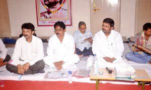rashtriy karysamiti meeting 21 september 2014 (12)