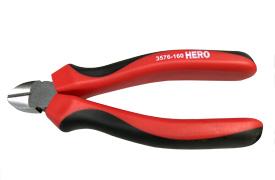 HERO Skævbider 140 mm værktøj