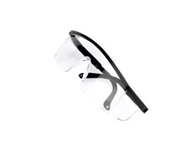 HERO Beskyttelsesbrille værktøj