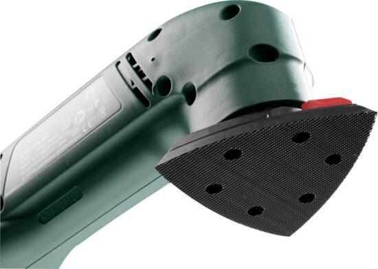 Velcor Bagskive 93 X 93 X 93 mm værktøj