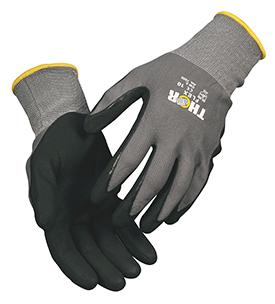 Handske thor flex str. 7 værktøj