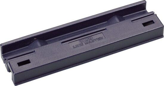 Kniv Guide værktøj
