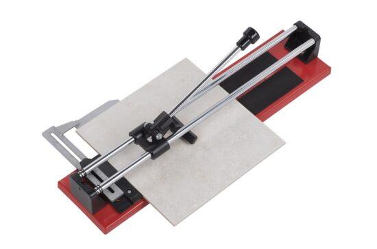 Fliseskærer 500 mm, professionel værktøj
