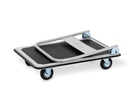 transportvogn
