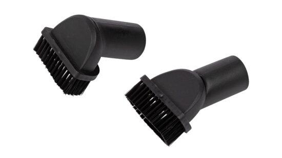 Våd og tør støvsuger 20 L HEPA filter værktøj