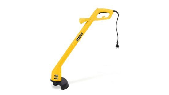Plæneklipper 320 mm + græstrimmer 250 W værktøj