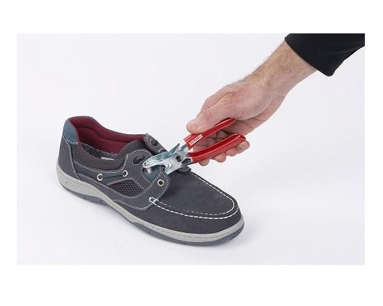 Øskentang 7 mm værktøj