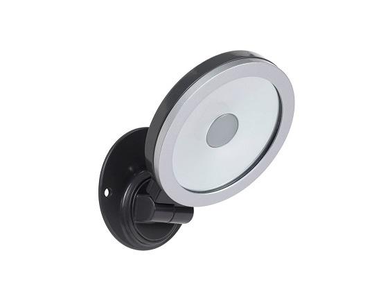 Projektør 10 watt LED til udendørs brug værktøj