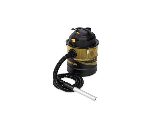 Askesuger 1500 W HEPA EASY CLEAN SYSTEM værktøj
