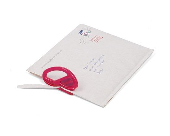 Tapet/papir skærer værktøj