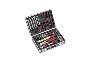 Værktøjssæt_i_alu_kuffert