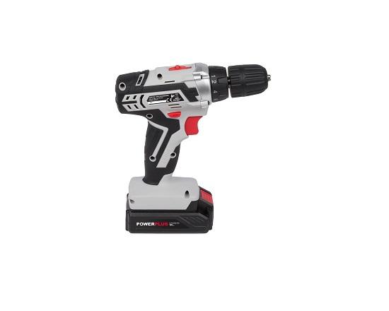Bore og skruemaskine 16 Volt værktøj