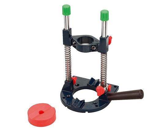 Boremaskine Holder værktøj