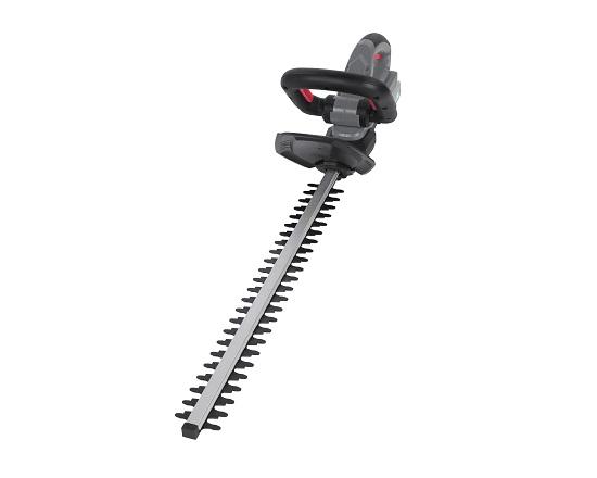 Hækkeklipper 480 mm 18 Volt SOLO værktøj