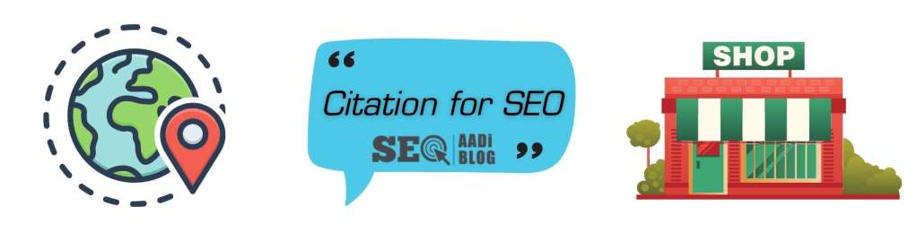 citation for seo