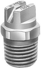 Male nozzle-10.0, 0°