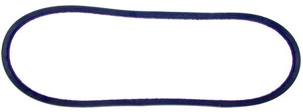 """A"" v-belt, A45 belt"