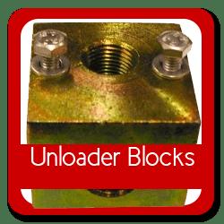 Unloader Blocks
