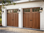 Garage Door Repairs Service Amp Sales Hudson Wi