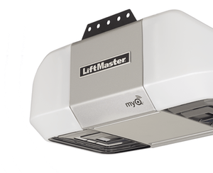 Image of Liftmaster Automatic Garage Door Opener