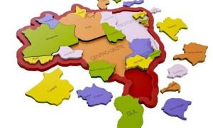 Minas Gerais pode decidir - pela primeira vez. Foto: Divulgação/Newart do Brasil LTDA