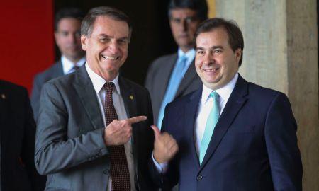 Partido que Lula queria 'extirpar' tem hoje ainda três ministérios e dois governadores. Foto: Antonio Cruz/Agência Brasil