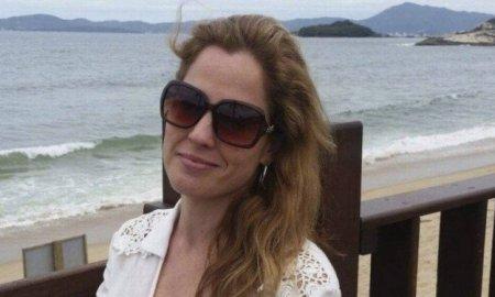 A juíza Gabriela Hardt: 12 anos e 11 meses a Lula por 5 crimes, Foto: Reprodução/Facebook