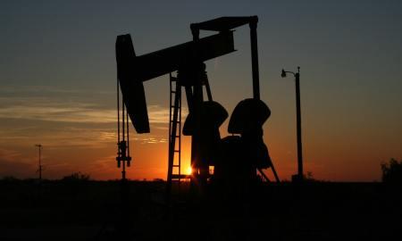 Cada vez menos os americanos compram petróleo da Venezuela. Foto: CC0 License/Pixabay
