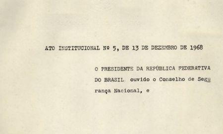 Foto: Arquivo Nacional