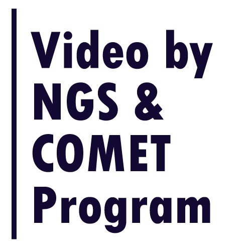 NGS Video – Best Practices for Minimizing Errors during GNSS Data Collection
