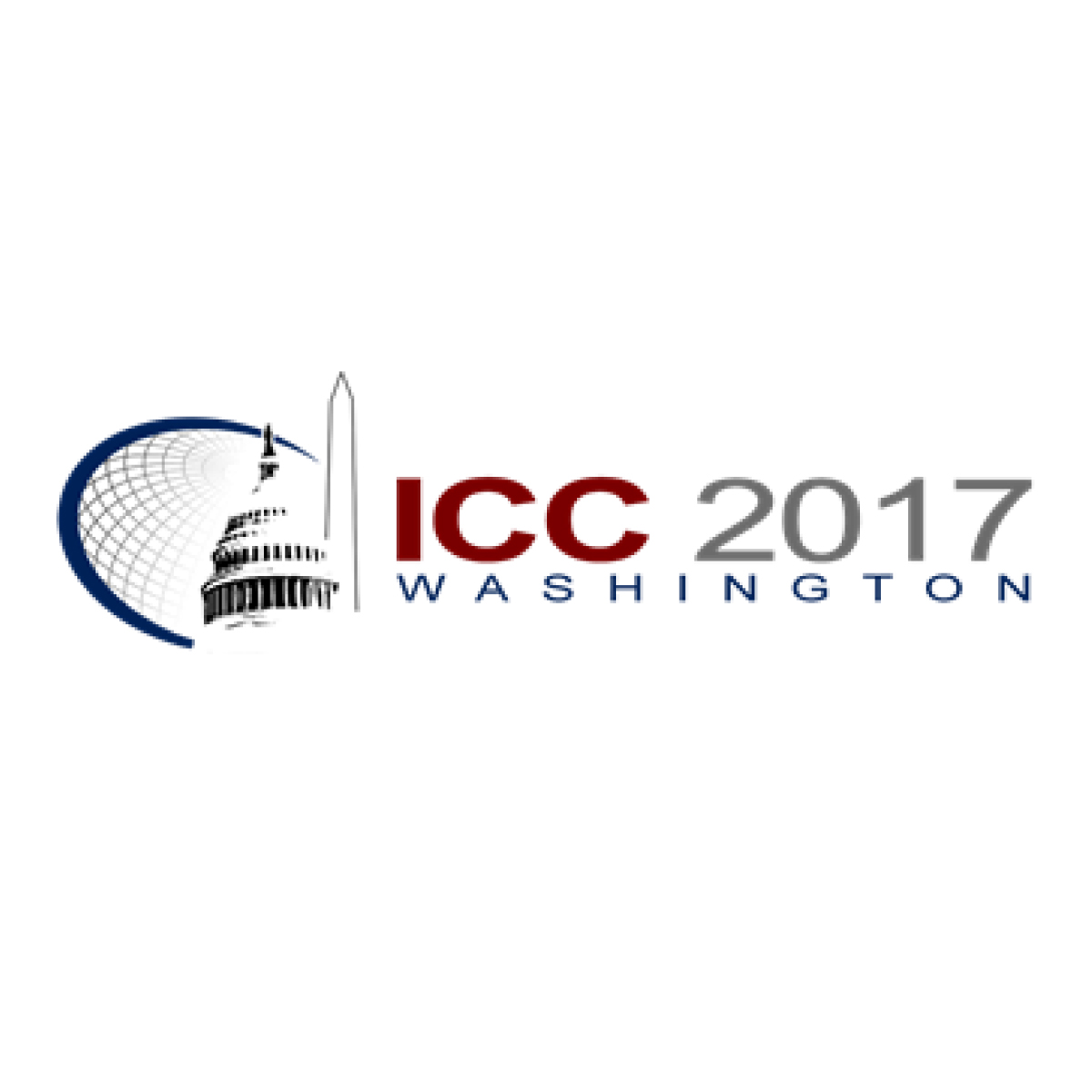 International Cartographic Conference – Call for Abstracts