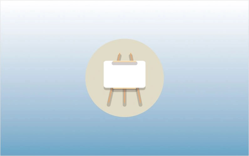 La inclusión de la hipnosis en tratamientos de casos difíciles o urgentes