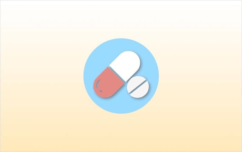 El mito de los antidepresivos
